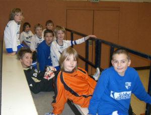 hallenmeisterschaft-09-004