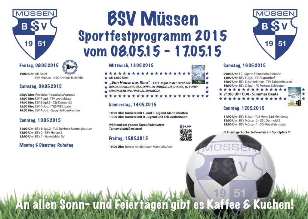 BSV_Plakat_Sportfest_A3_2015_RZ1